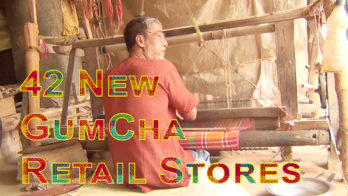 GumCha – Now in 42 Retail Stores in 7 States